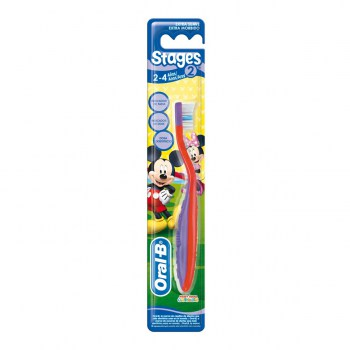 00000050925384_Oral-B_Stages_2__2-4_aos