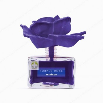 3000-comprar-betres-on-fresh-purple-ambientador-90-ml-farmacia-24-horas-madrid-farmacia-online-farmacia-guardia-barrio-salamanca7