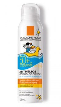 337225.1_ANTHELIOS-NI•OS-AEROSOL-SPF-50_200-ML