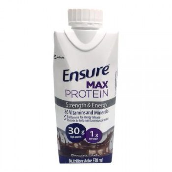 400x400_ensure-max-protein-batido-330ml--0