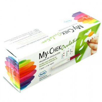 400x400_my-chek-ovulation-test-ovulacion-7-tests-2-regalo--0
