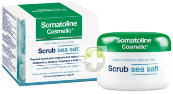 418827-3349-baja-bod-scrub-sea-salt_1_g1