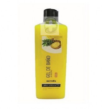Betres_On_Gel_Bano_Corporal_Pina_750ml
