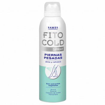 FITOCOLD-SPRAY-200-ml