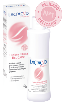 Lactacyd_packshots-pharma_DELICADO