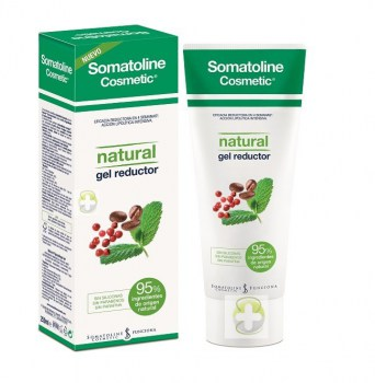 Somatoline_Gel_Redcutor_Natural_250ml3