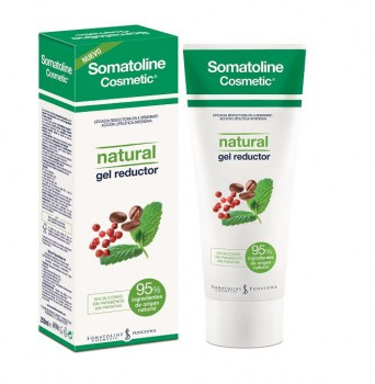 Somatoline_Gel_Redcutor_Natural_250ml
