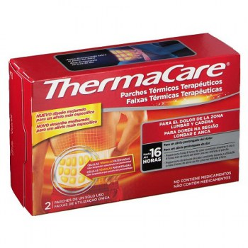 THERMACARE2