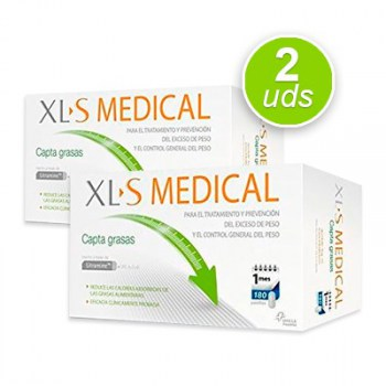 Xls-Medical-Captagras-Pack-2x180-comprimidos_l