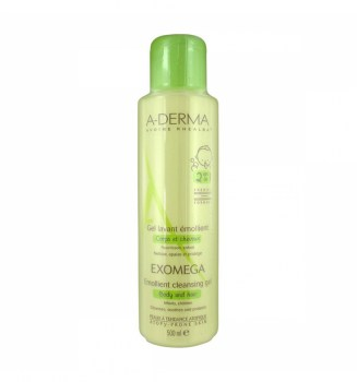 a-derma-exomega-emollient-cleansing-gel-body-and-hair-500ml