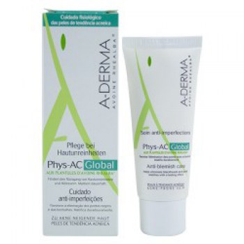 a-derma-phys-ac-global-anti-imperfecciones-40ml