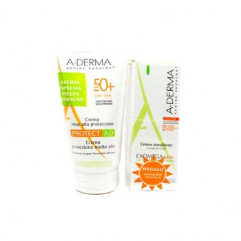 a-derma-protect-ad-spf50-150-ml