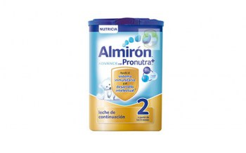 almiron_producto_pronutra2