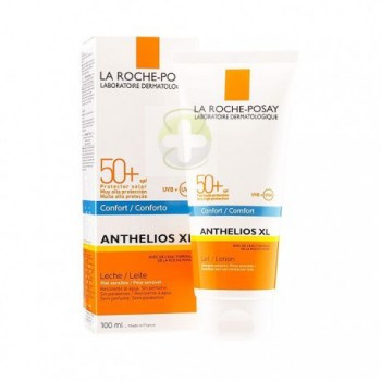 anthelios-xl-50-pantalla-solar-leche-100ml