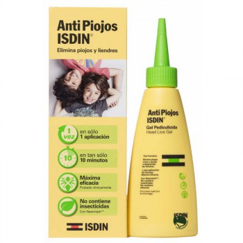 antipiojos-isdin-gel-uso-humano-pediculicida-100-ml