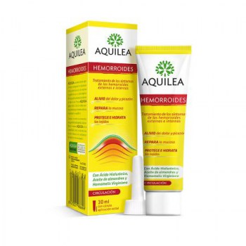 aquilea-hemorroides-30-ml
