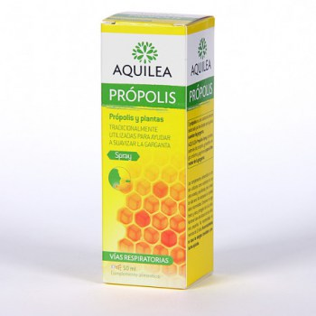aquilea-propoli-spray-50-ml
