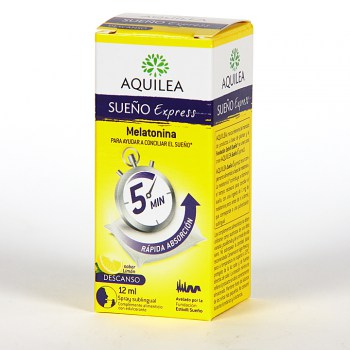 aquilea-sueño-express-spray-sublingual-2