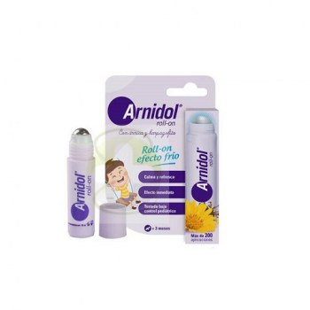 arnidol-roll-on-efecto-frio-15ml