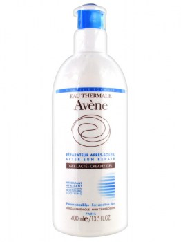 avene-after-sun-reparador-post-solar-400-ml