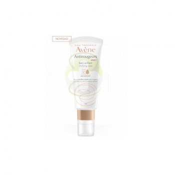 avene-anti-rojeces-unify-spf30-color