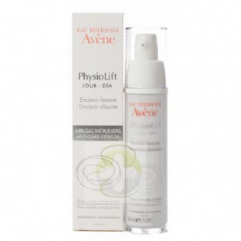 avene-physiolift-dia-crema-antiarrugas-reestruct