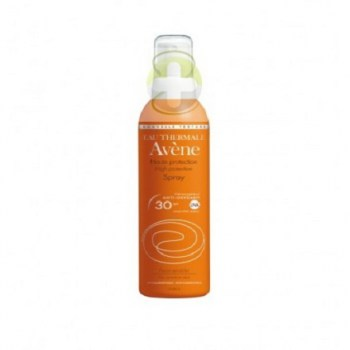 avene-spray-solar-factor-30-200ml9