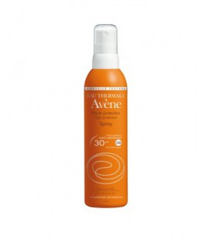 avene-spray-solar-factor-30-200ml