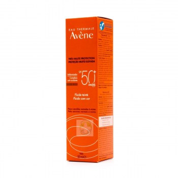 avene_coloreada_emulsion_spf50mas_muy_alta_protec_toque_seco_169051_3282770112689_2