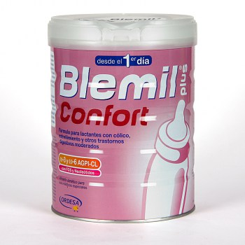 blemil-plus-confort-800-gr