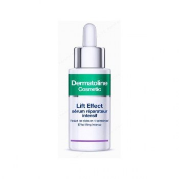 dermatoline-lift-effect-serum-reparador