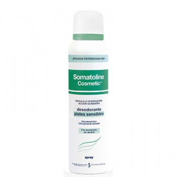 desodorante-pieles-sensibles-spray-150ml--0