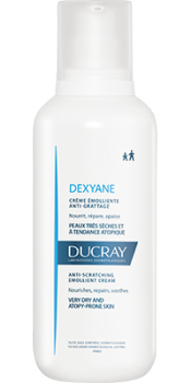 dexyane-creme-flacon-400ml3