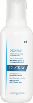 dexyane-creme-flacon-400ml