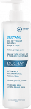 dexyane-gel-moussant-_flacon-400ml