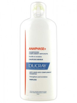 ducray-anaphase-anti-325466
