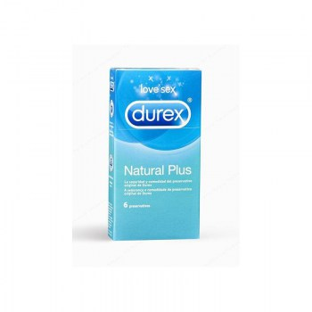 durex-natural-plus-6-uds9
