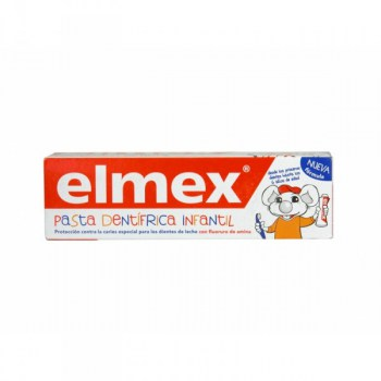 elmex-pasta-dental-infantil-50ml-cepillo-infantil