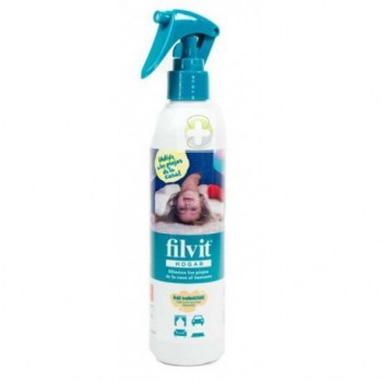 filvit-hogar-spray-250ml1