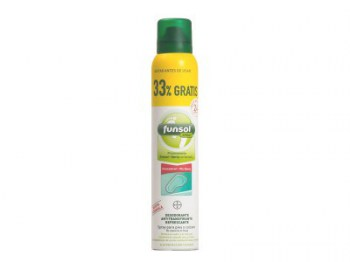 funsol-spray-15050ml