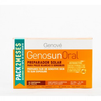 genosun-oral-pack-2x30comp