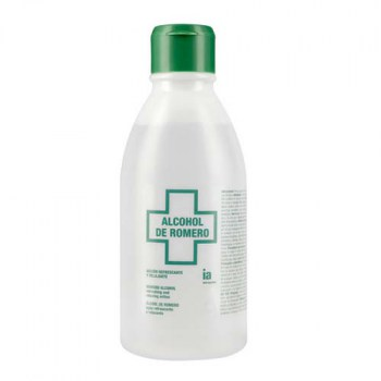 interapothek-alcohol-romero-500ml-mifarmaciaonline10305
