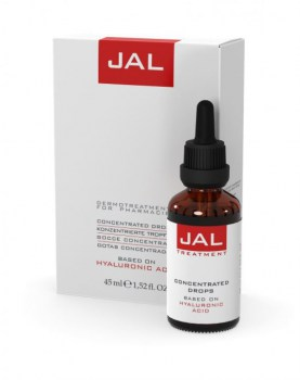 jal 45ml