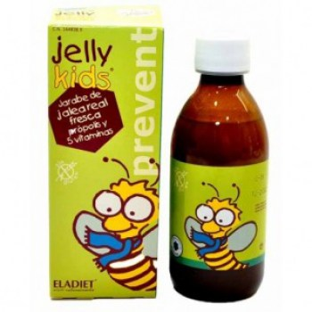 jelly-kids-prevent-jalea-real