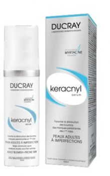 keracnil serum sep 2016