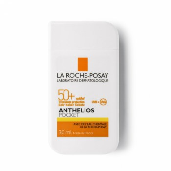 la-roche-posay-anthelios-pocket-fluide-solaire-tres-haute-protection-spf50_-30ml-1