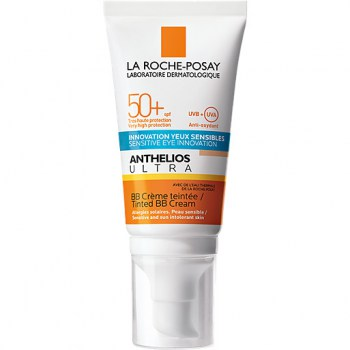 la-roche-posay-anthelios-ultra-tinted-bb-cream-spf50_-50ml