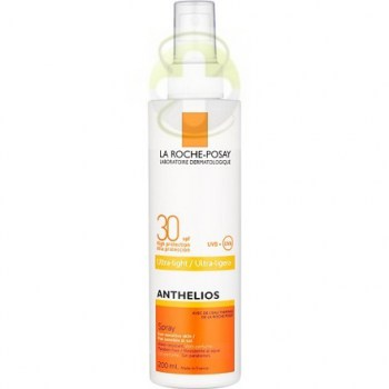 la_roche-posay_anthelios_ultra_light_spray_spf30_200ml