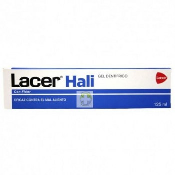 lacer-hali-gel-dentrifico-125-ml