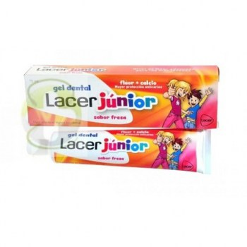 lacer-junior-gel-dental-fresa-75ml-900x900 (1)8